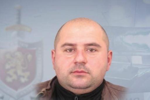 Стоян Зайков, убийства