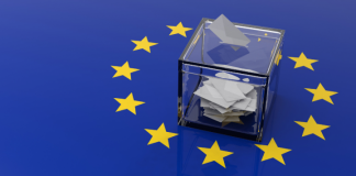 евроизбори
