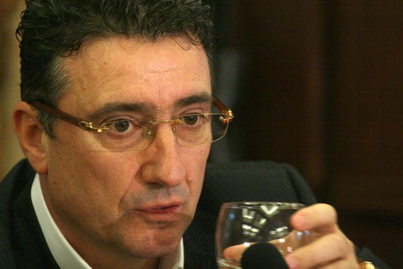 Ветко Арабаджиев