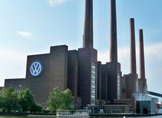 Южна Корея ще наложи глоби срещу Volkswagen и Porsche