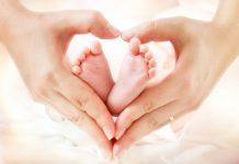 майчинство