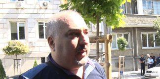 Филип Симеонов