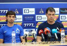 Петър Хубчев и Мартин Райнов