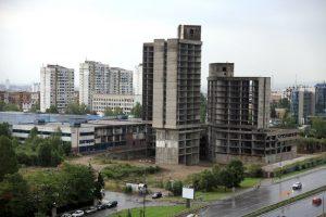сгради, изоставени, паметници