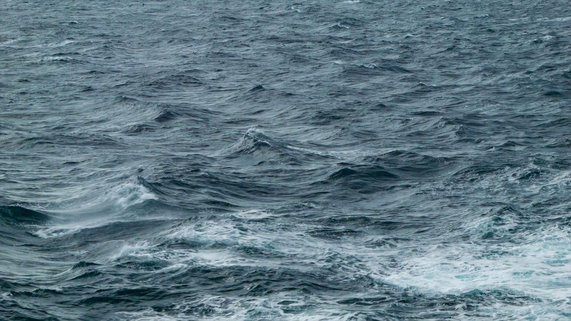 море, дете, удавено