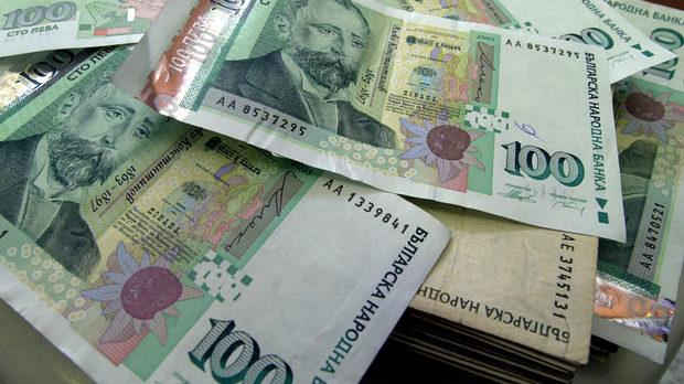 корупция в здравния сектор инфлацията