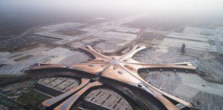 ново летище