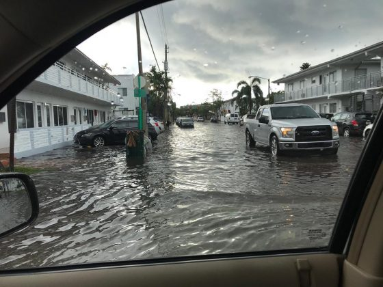 "ураган ""Дориан"""