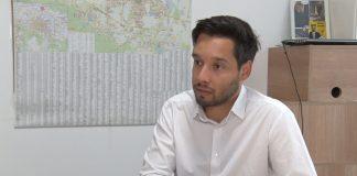Борис Бонев