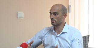 арх. Борислав Игнатов