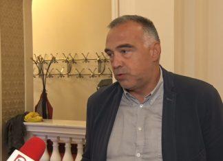 Антон Кутев