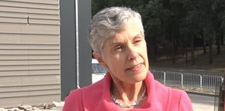 Нанси Шилър