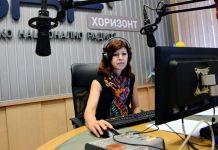 Силвия Великова