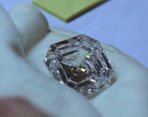 диамант