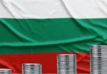 България, икономика