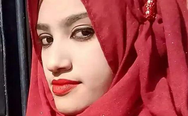 Бангладеш, жертва