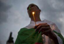 спаси България
