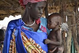 ООН, Судан