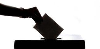 Галъп, купен вот, контролиран вот