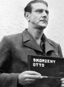 Ото Скорцени