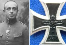 Хитлер, нацизъм, райх