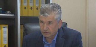 Иван Витанов