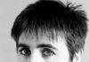 Лили Тодорова, нещастен случай, Рила