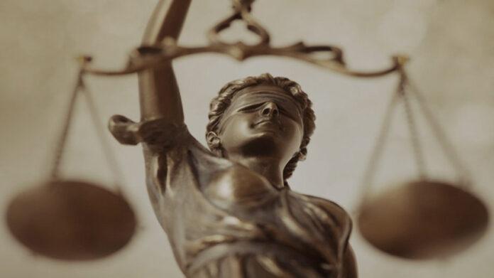 съюз на съдиите