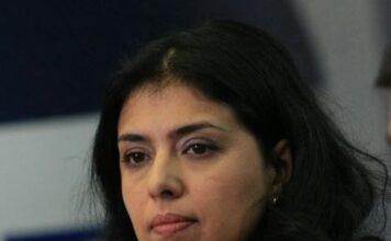 Ваня Григорова