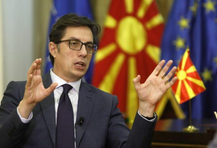 България и Северна Македония