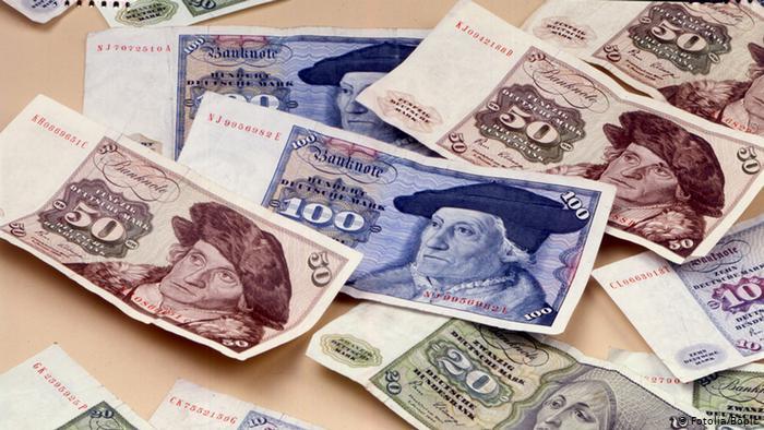 Мерки, немец, пари, евро
