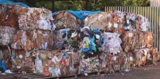 италиански боклук