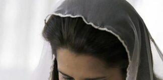 принцеса Хая, Дубай