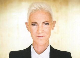 Мари Фредриксон