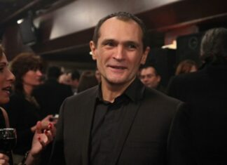 Васил Божков