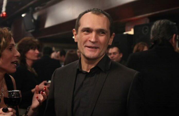 Васил Божков партия