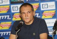 Васил Божков комисия