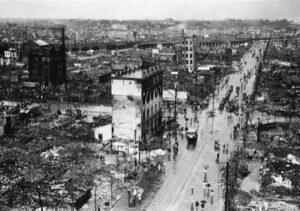 Резултат с изображение за земетресение в историята, в провинция Шенси, Китай