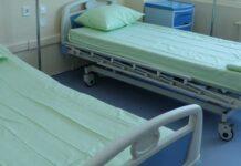 болнични легла