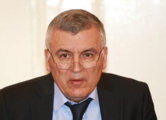 Красимир Ангарски