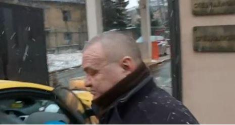 Андон Миталов