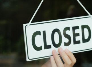затворени, заведния, ресторанти, помощ