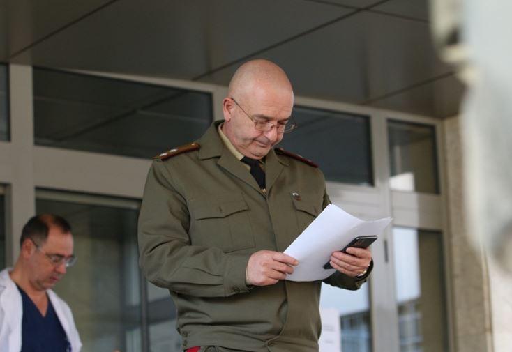 Венцислав Мутафчийски