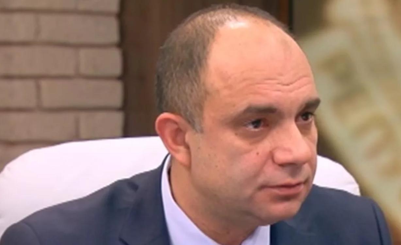 Лазар Карадалиев