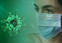 Обикновена настинка като средство срещу COVID-19