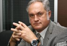 Кольо Парамов