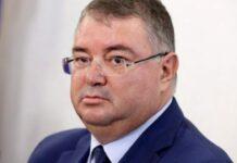 Ивайло Иванов, НОИ