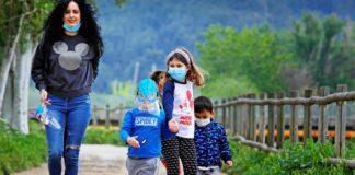 Каква е връзката между коронавируса и бедността