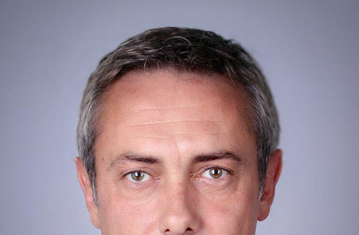 Борислав Коларов