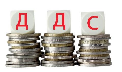 ДДС, данък добавена стойност